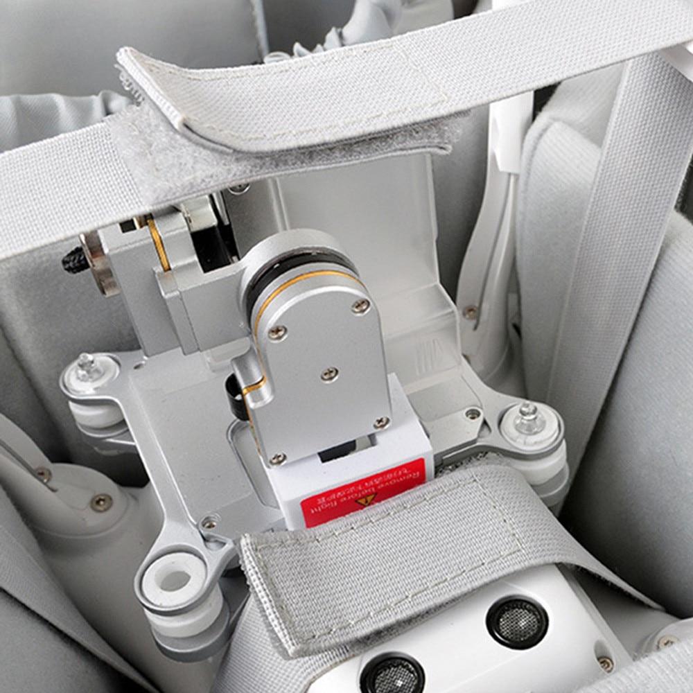Carrying Shoulder Case Backpack Bag for DJI Phantom 3 Professional Advanced New Carrying Shoulder Case Backpack Bag 1.16