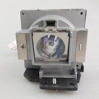 Original Projector Lamp 5J J4N05 001 For BENQ MX717 MX763 MX764 Projectors