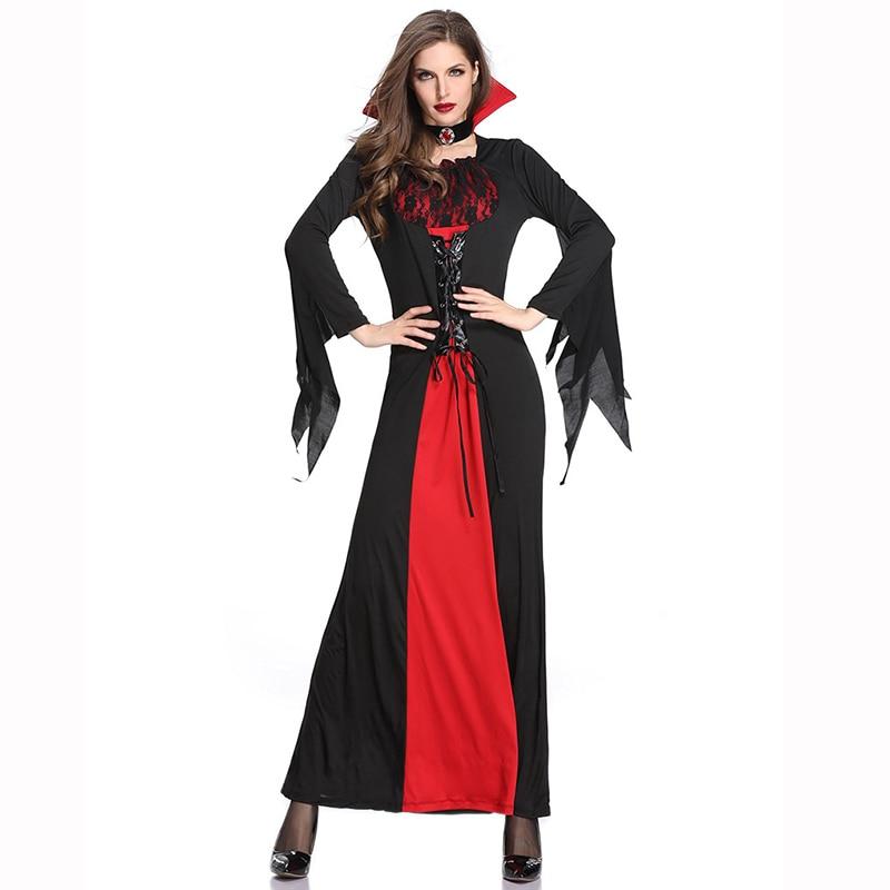 Aliexpress.com : Buy Women Carnival Halloween Party Hell