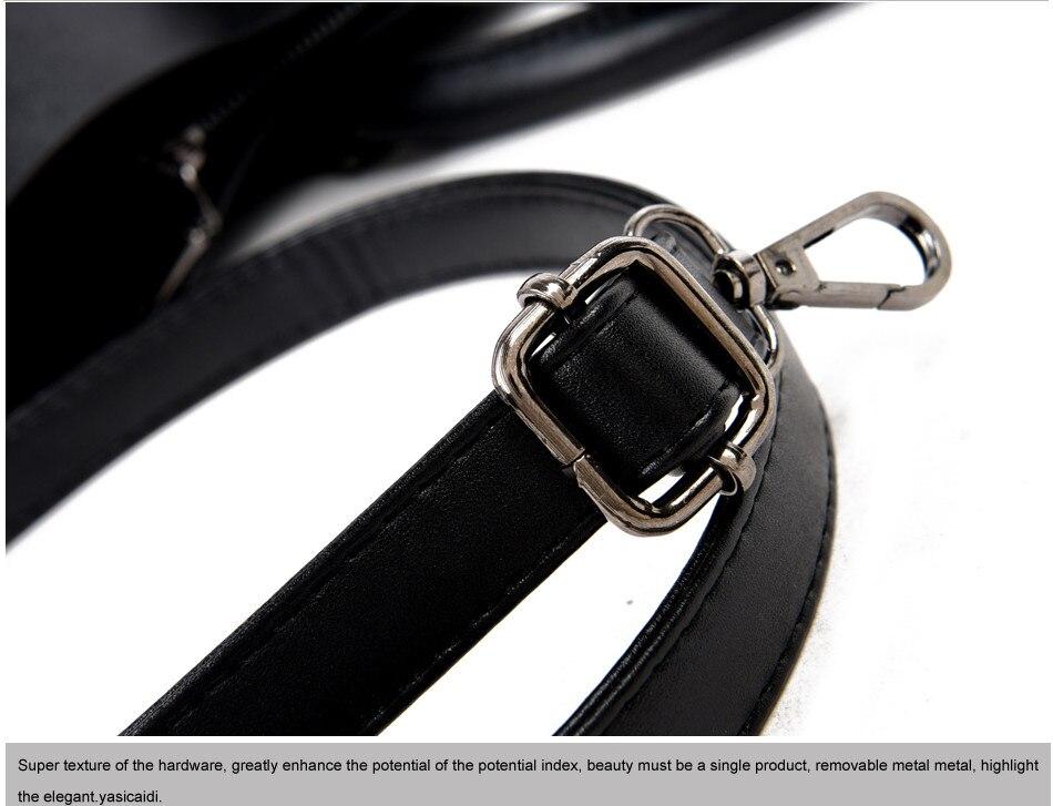 women handbag sjdhadhjh (13)