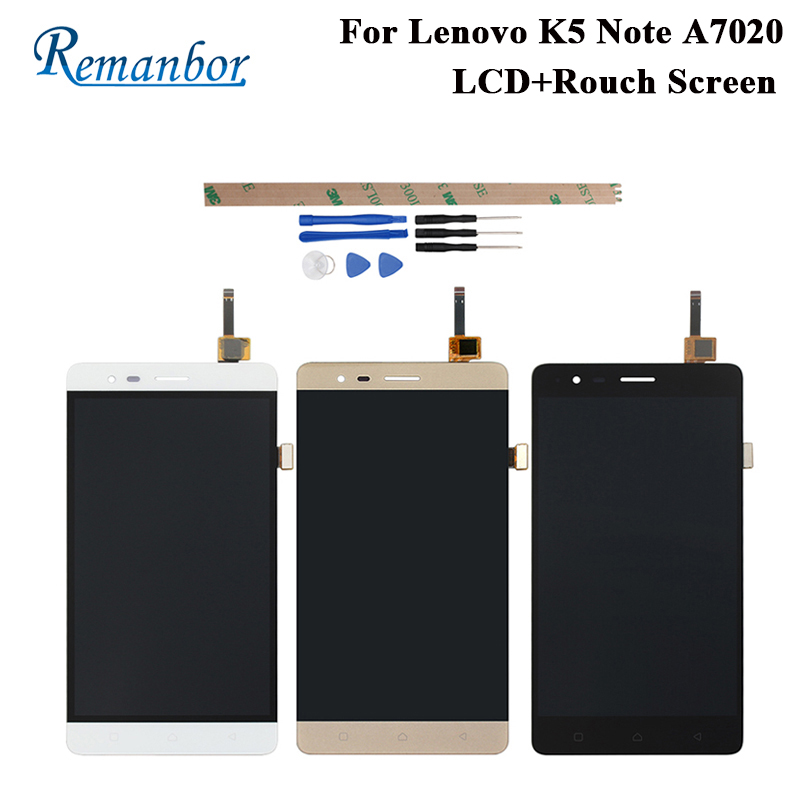 All kinds of cheap motor lenovo a7020 lcd in All B