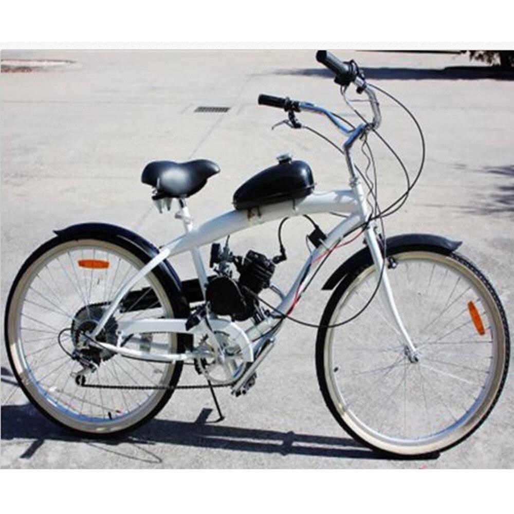 Основными странами-поставщиками являются китай, япония, и сша, которые поставляют 99%, 1% и 1% бензиновый двигатель для велосипеда соответственно.