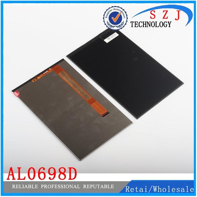New 8.9'' inch case For Onda V891 LCD display SL089PC24Y0698-B00 AL0698C AL0698D LCD Screen Digitizer Replacement Free Shipping фея 891