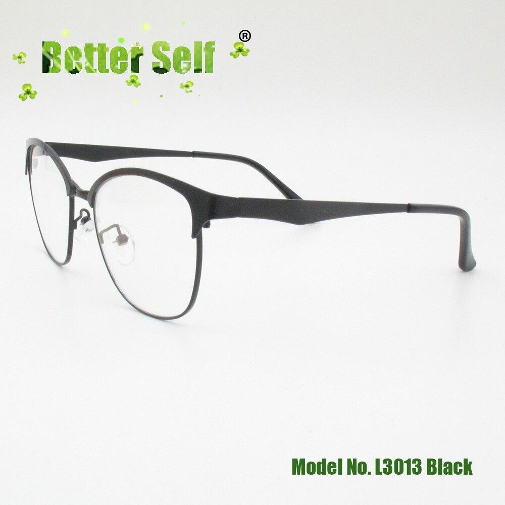 L3013-black-side
