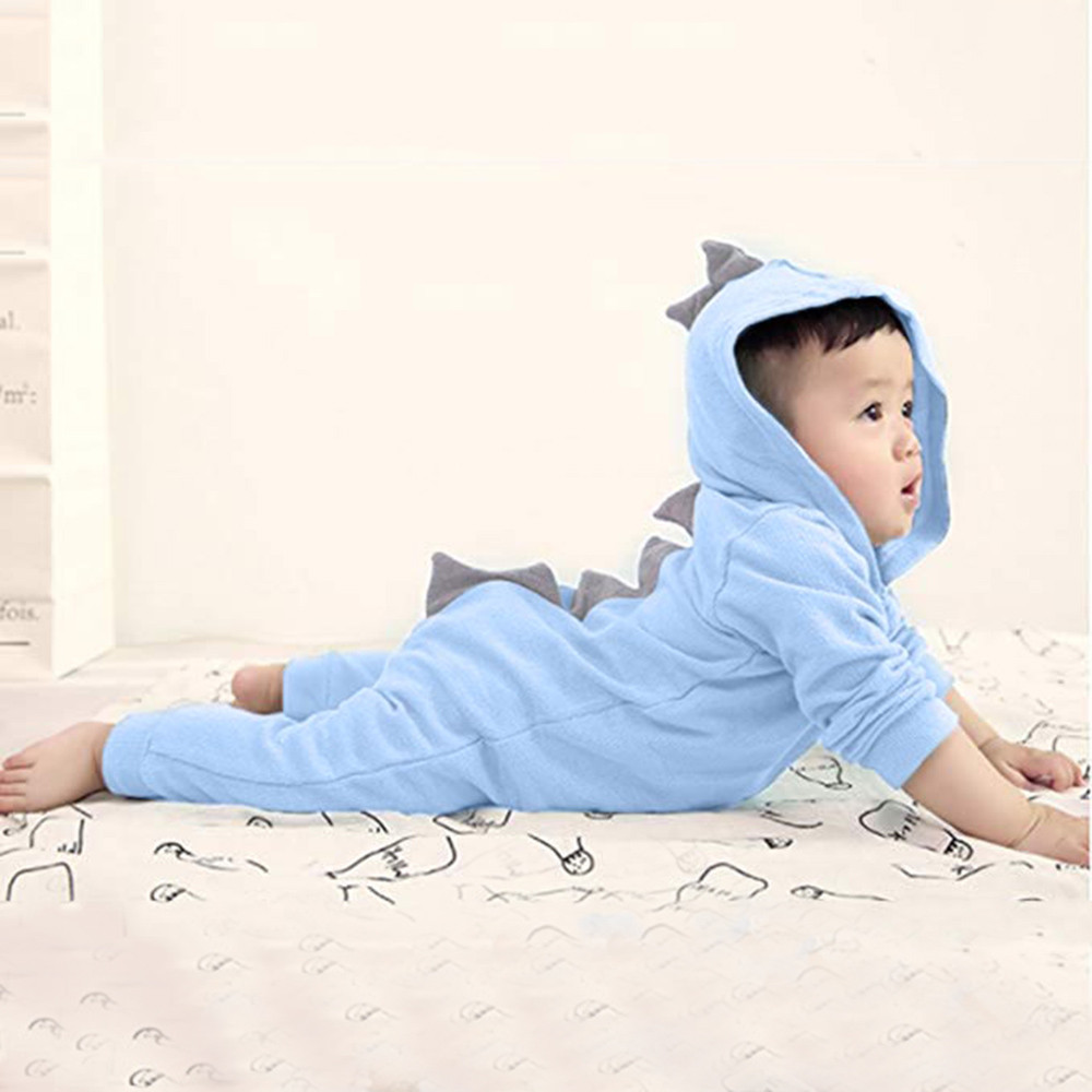 Free Shipping Autumn Warm Cute Infant Toddler Baby Girls