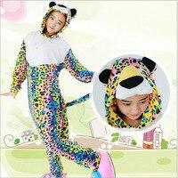 New Arrival Women S Character Pattern Pyjamas Women Full Sleeve Microfiber Sleep Lounge Onesies Animal Pajamas
