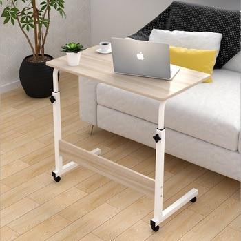 Laptop Tisch Schlafzimmer Bett schreibtisch Einfache Nachttisch ...