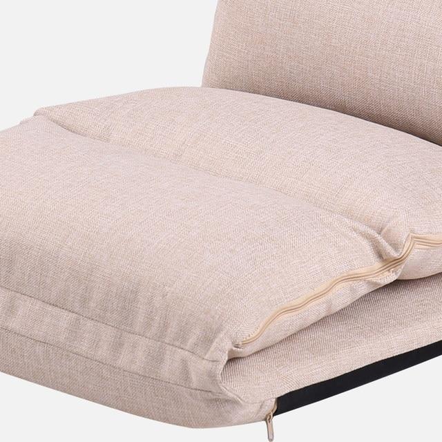 Online Shop Floor Daybed Woonkamer Sofa Meubels Verstelbare ...