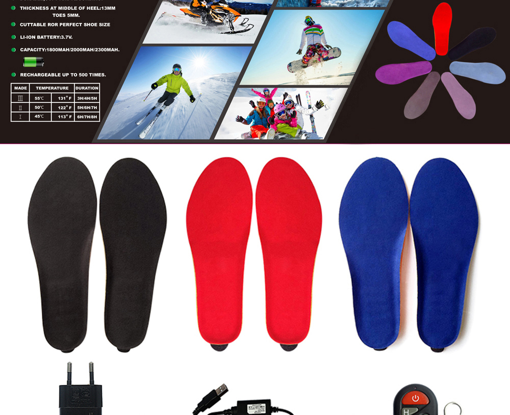 WN37-18-Heated-Insoles_02
