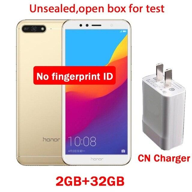 2GB 32GB Gold