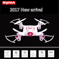 Pre-order 2017 new Syma X20 MINI RC drone 2.4G 4CH headless mode 360 degree stunt roll RC Quadcopter Funny Toy best kids gift