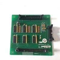 SWF circuit board