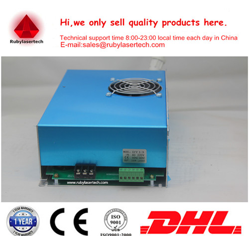 Input 110 220vac 50kv30ma Output Screw Wiring Connection Dy 13 - Repair Wiring Scheme