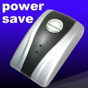[ Fly Eagle ] ENERGY SAVER REDUCE COST 30% POWER SAVE ELECTRICITY
