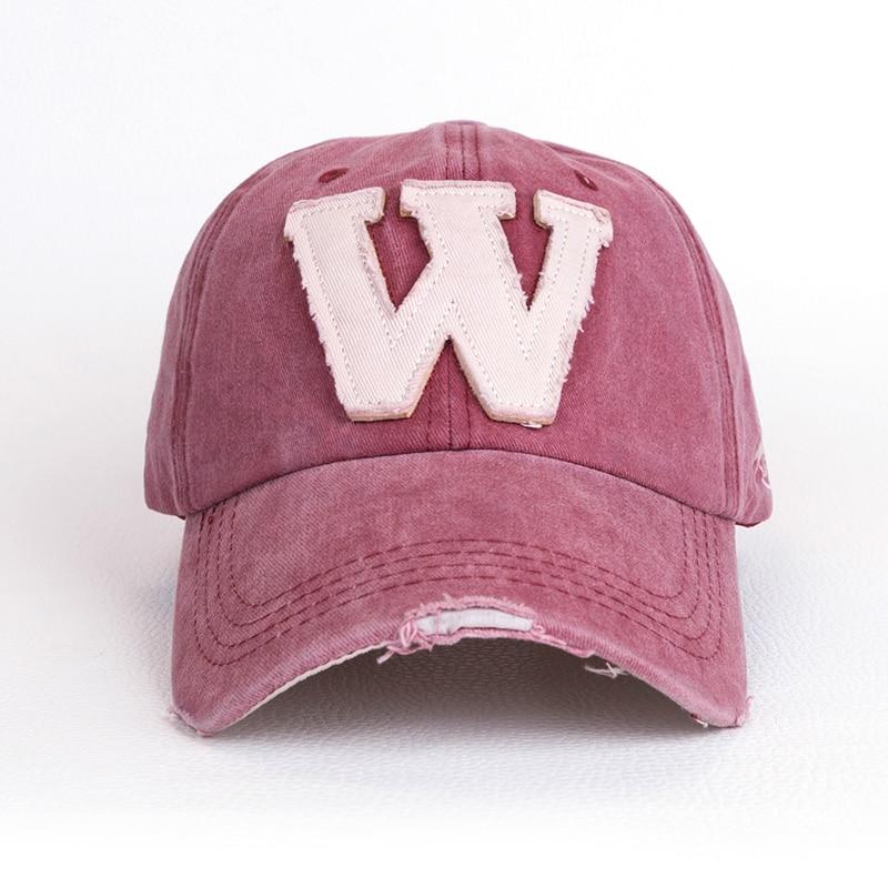 Аксессуары для NDS snapback Cap Hat