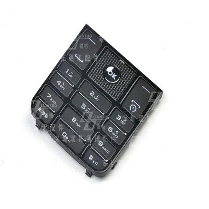 Клавиатуры для мобильного телефона из Китая