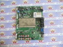 TLM32V86K motherboard RSAG7.820.1672 (122185) screen AX080A030B