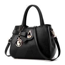 Berühmte Marke Frauentasche Hochwertige Handtasche Blumendruck Schulter taschen Partei Abendkleid Damen Gute Pu-leder-einkaufstasche 371