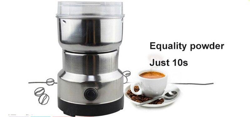 grinder machine price
