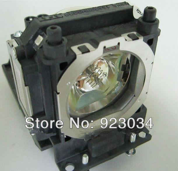 projector lamp LMP94 forPLV-Z4/Z5 nokia z 2f projector