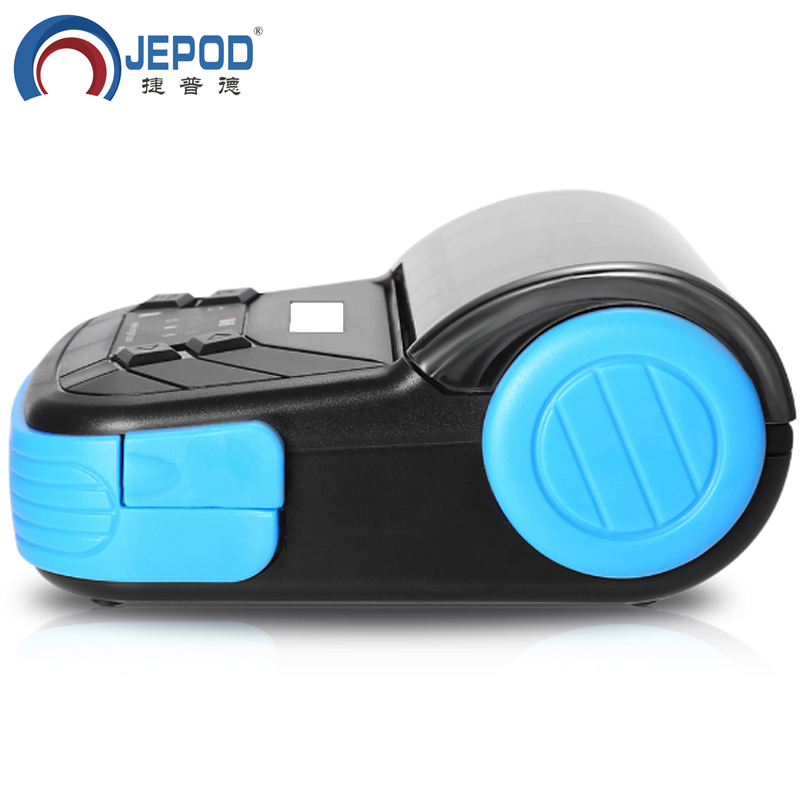 V80M01-FREE-Case-80mm-Mini-bluetooth-Themal-Printer-Portable-Wireless-Thermal-Receipt-Printer-Suitable-For-Android (2)