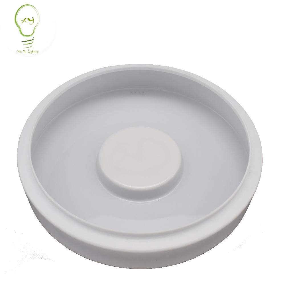 Led Ceiling Lights For Kitchen Compare Prices On Lights Kitchen Ceiling Online Shopping Buy Low