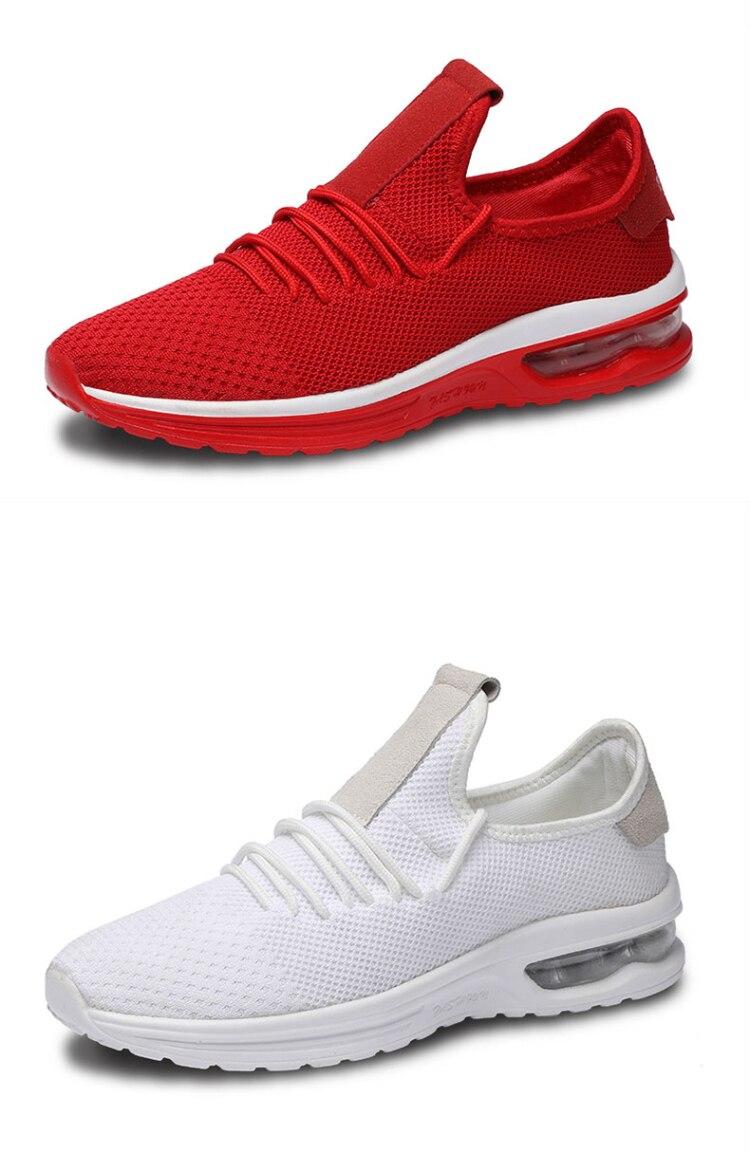men casual shoes (1)