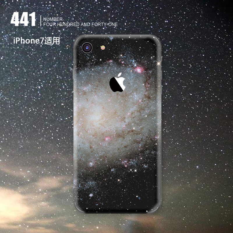Stickers For iPhone 76