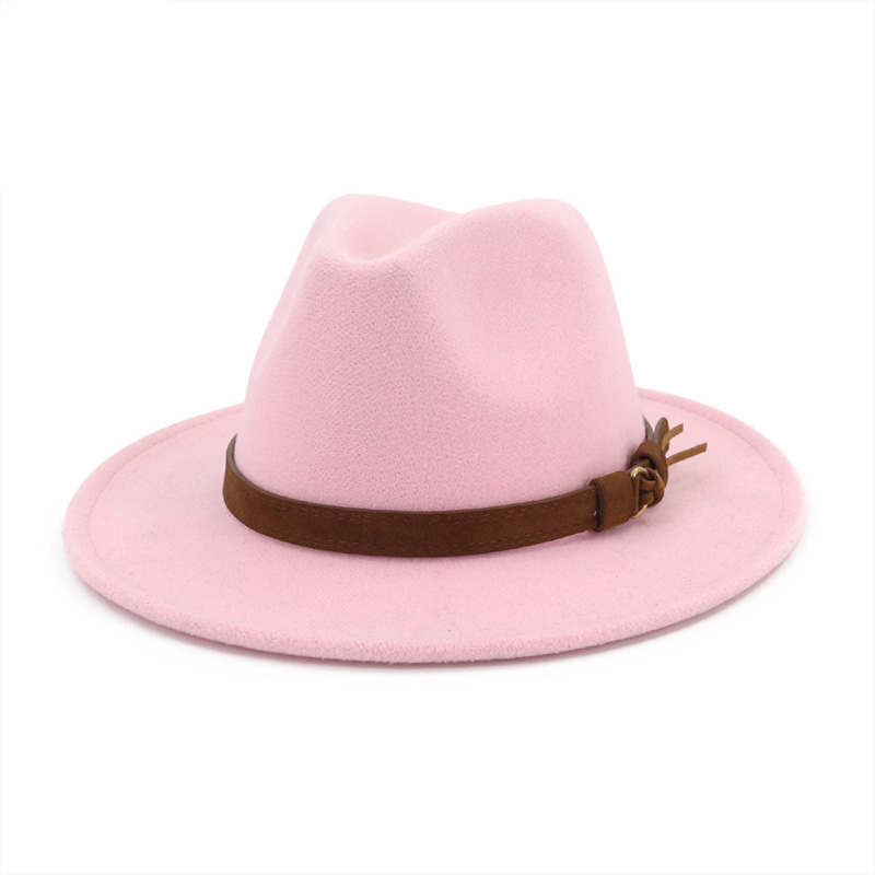 elegant a hat for men