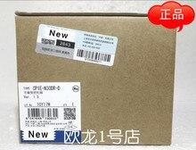 1 год гарантии новый оригинальный в коробке CP1E-N30DR-D