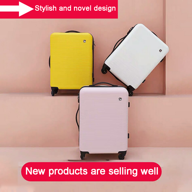 2019 trolley case universal wheel 20 inch male suitcase female small portable luggage ins net red boarding chassis2019 trolley case universal wheel 20 inch male suitcase female small portable luggage ins net red boarding chassis