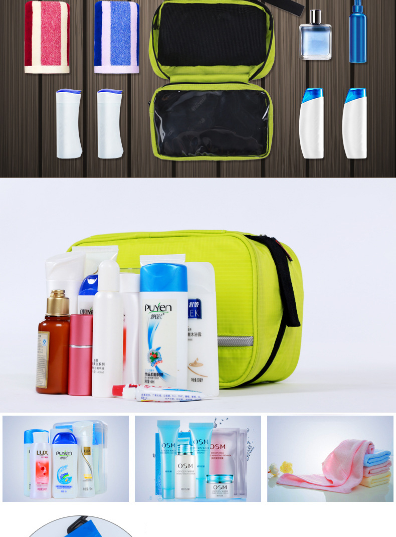 New-Hanging-Toiletry-Bag-Travel-Toiletry-Wash-Organizer-Kit-for-Men-Women-Cosmetics-Make-Up-Sturdy-Hanging-Hook-Shower-Bags_03