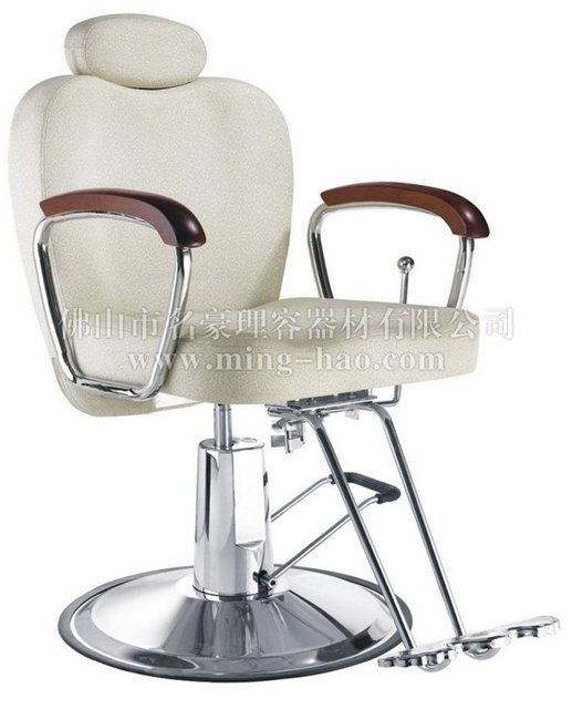 2014 Hot sale hair styling chair
