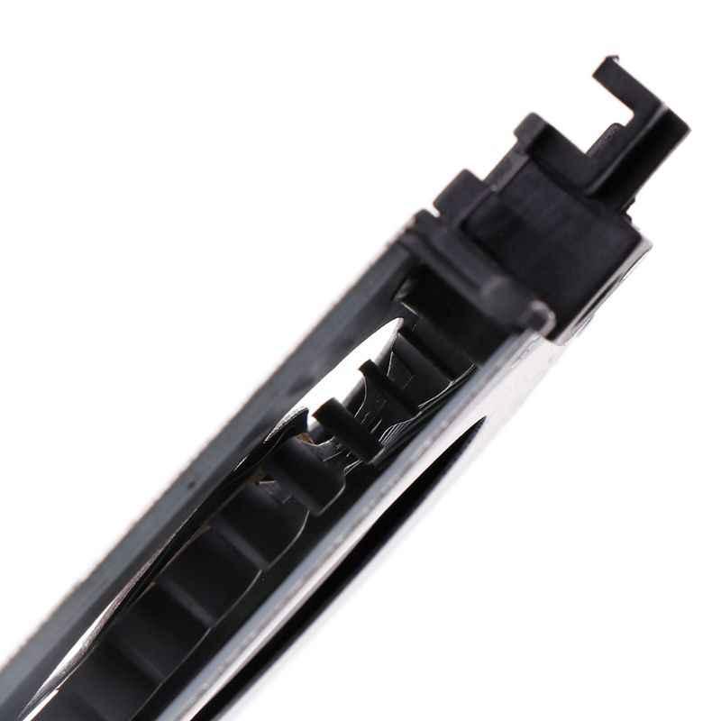 Ventilador de refrigeração da CPU Laptop Refrigerador Radiador 4 Pinos de Substituição para Acer Aspire 4733 4738 4738G 4738Z 4733Z 4250