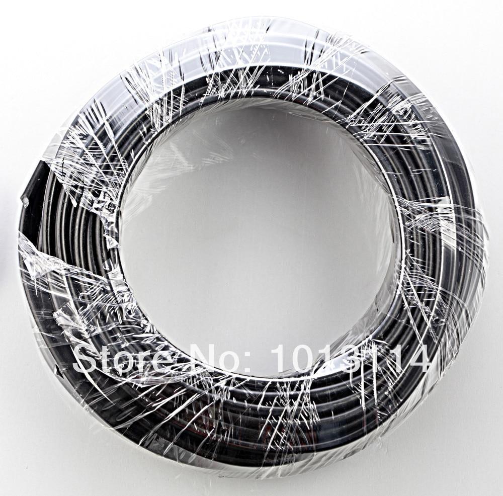 Bonsai alumínium edzőszál tekercs Bonsai eszközök 4,5 mm - Kerti szerszámok - Fénykép 1