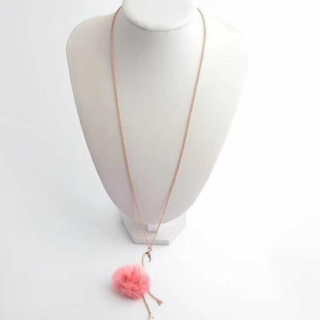 Bird Stud Earrings Necklace...