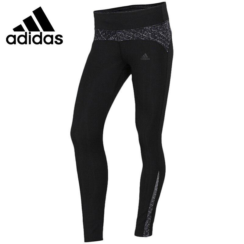 Original New Arrival 2018 Adidas COMM RR TRPRT L Women's Pants Sportswear original new arrival 2018 adidas comm m tpantsj men s pants sportswear