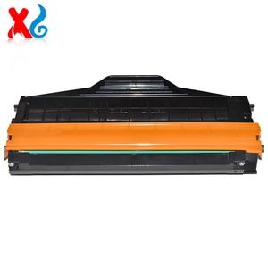 Image 1 - 1X KX MB1500 Compatible Toner Cartridges Replacement For Panasonic KX MB1500 MB 1500 1530 1536 1538 1508 1518 1520 KX MB1500CN