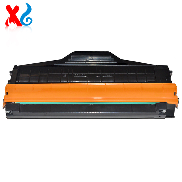 1X KX MB1500 Compatible Toner Cartridges Replacement For Panasonic KX MB1500 MB 1500 1530 1536 1538 1508 1518 1520 KX MB1500CN