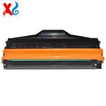 Cartouches de Toner de remplacement, 1X KX MB1500, compatibles avec Panasonic KX MB1500 MB 1500 1530 1536 1538 1508 1518 1520