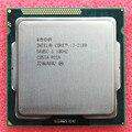 Intel Core i3 2100 Процессор 3.1 ГГц 3 МБ Кэш Двухъядерный Socket 1155 Настольный ПРОЦЕССОР I3-2100