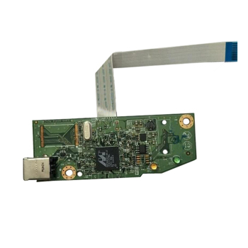 vilaxh CE670-60001 P1102W Mainboard Formatter Board For HP P1102W P 1102W 1102 P1102 Printer Parts Logic Main Board image