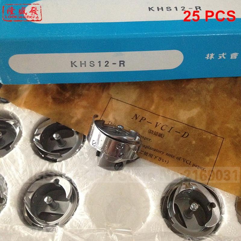 25 հատ KHS12-R Koban պտտվող որսորդական Tajima - Արվեստ, արհեստ և կարի - Լուսանկար 1