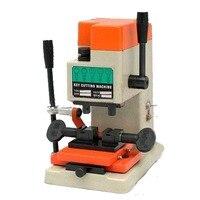Chave vertical máquina de cópia chave máquina de corte chave duplicador chave serralheiro suprimentos 150 w 220 v/110 v 388a