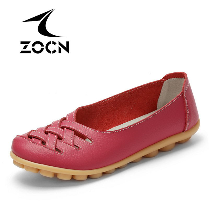 Genuine Leather Oxford Shoes Women Flats 2017 Fashion Women Shoes Casual Moccasins Loafers Ladies Shoes sapatilhas zapatos mujer original leather case protective cover for vernee apollo lite white