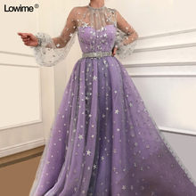 7b15fb4d24629 Star Evening Gown Promotion-Shop for Promotional Star Evening Gown ...