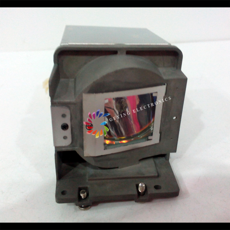 Hot Selling SP-LAMP-070 Original Projector Lamp Module For In Focus IN122/  IN124 / IN124ST/ IN126ST 2mbi50l 120igbt module 2mbi50l 140 stock selling hntm