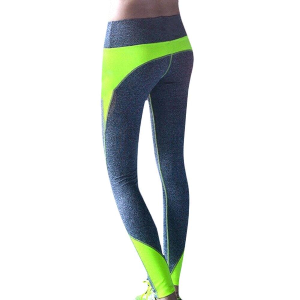 Online Buy Wholesale Yoga Shorts From China Yoga Shorts: Online Buy Wholesale Yoga+leggings From China Yoga