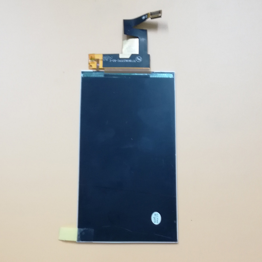 For Sony Xperia M2 S50H D2302 LCD Display Panel Screen Monitor Module 100% Test