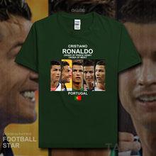 ce757353b77d Real Madrid Tshirt - Compra lotes baratos de Real Madrid Tshirt de ...